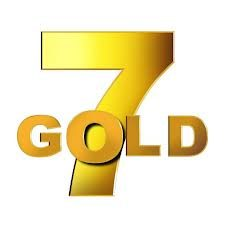 Canali Tv : 7Gold