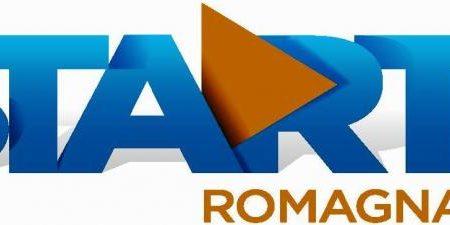 """Start Romagna e i """"portoghesi"""" di mestiere"""
