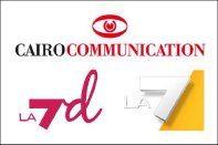 Nuovi canali HD sul DTT