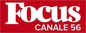 Focus Tv , cambio frequenza