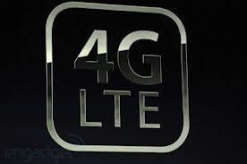 … allora , pronti per LTE ???