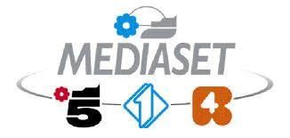 Canali Mediaset Premium , alcune novità e spostamenti