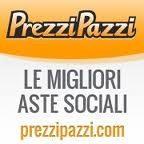 prezzipazzi.com : geniali ma non troppo trasparenti