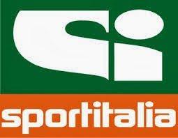 Sport Italia chiude