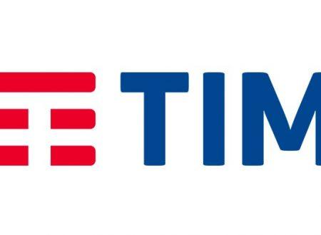 TIM : occhio al rinnovo delle promozioni