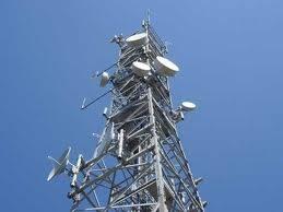 News:  Tele 1 faenza e Videoregione