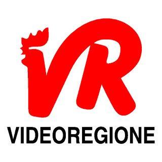 VideoRegione Tv : nuovo spostamento frequenza
