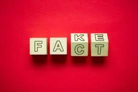 Scienza , tecnologia e ….. fake