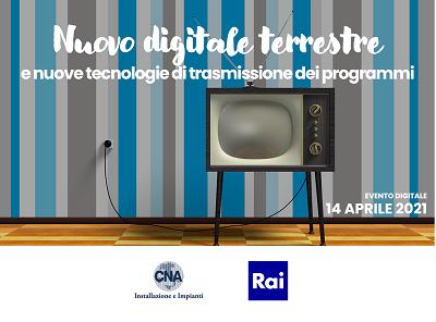 Tv Digitale Terrestre: HD , 4K , DVB-T2 , ecc